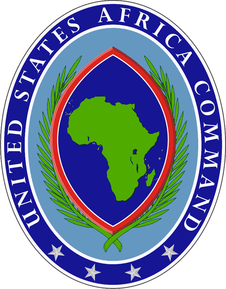 U.S. Africa Command has sent a team of 16 military personnel to Nigeria to help the government in the West African country locate and free more than 200 schoolgirls kidnapped last month by the Boko Haram terrorist group.