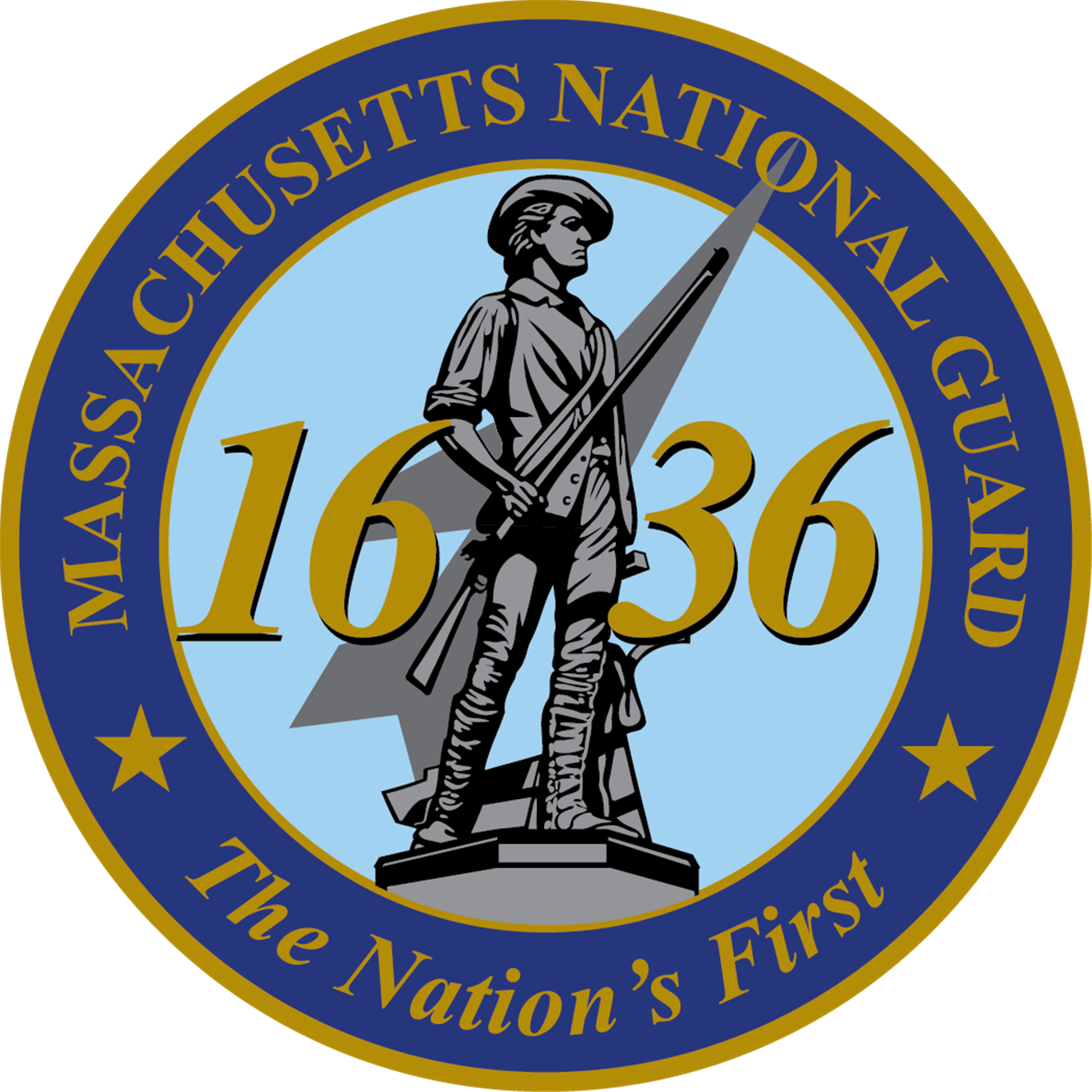 The Massachusetts National Guard has been selected as the U.S. partner for the Republic of Kenya as part of the Department of Defense's State Partnership Program, which is managed by the National Guard.