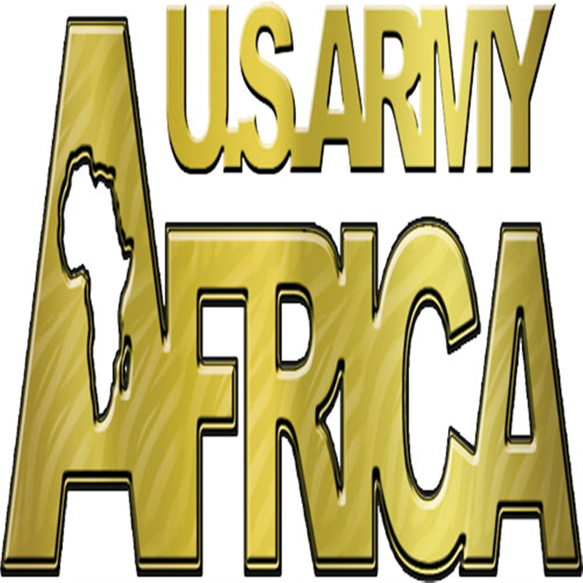 Operating from Vicenza, Italy, U.S. Army Africa (USARAF) conducts sustained security engagement with African land forces to promote security, stability, and peace.