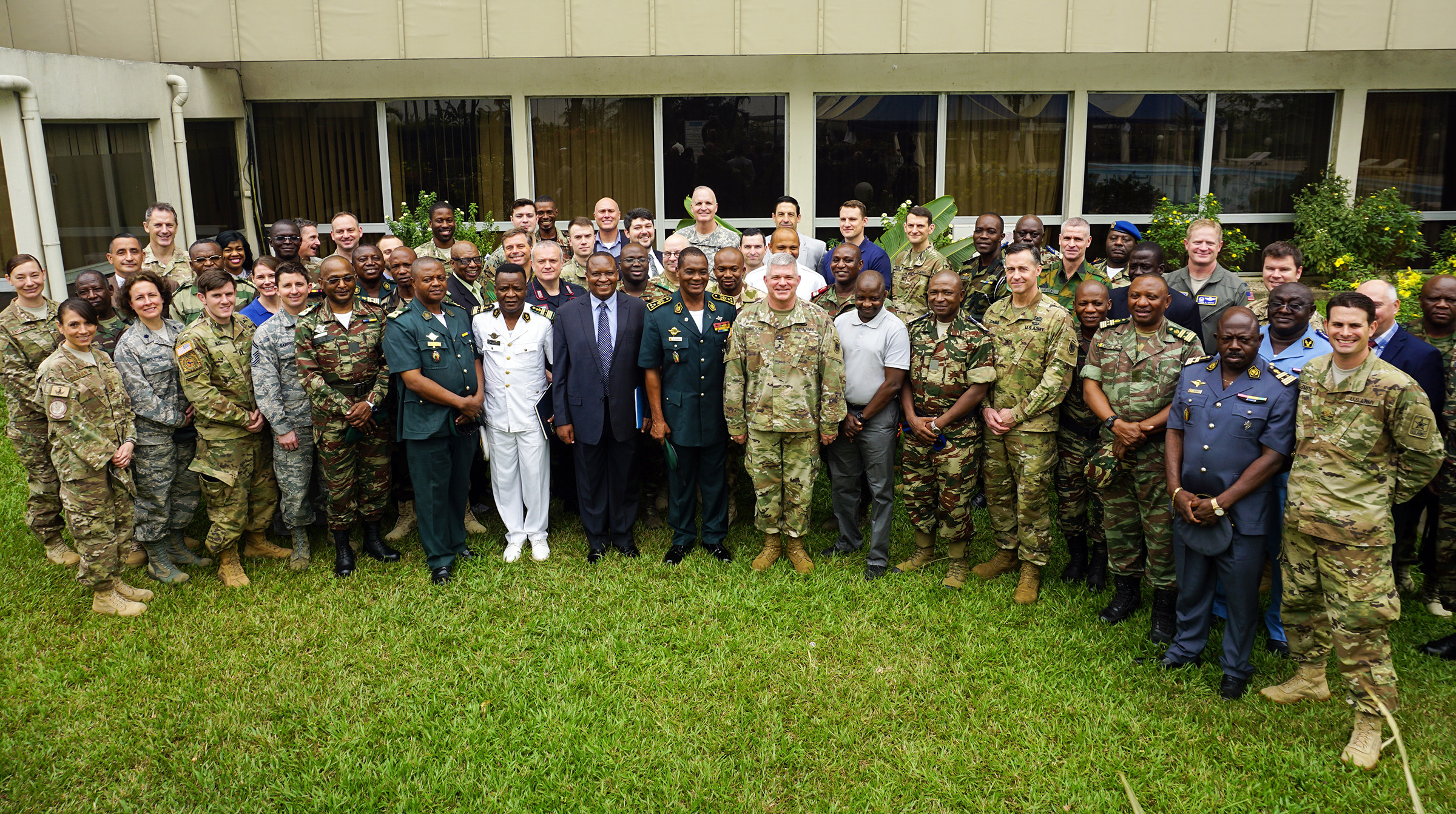 interracial marriages essay germany