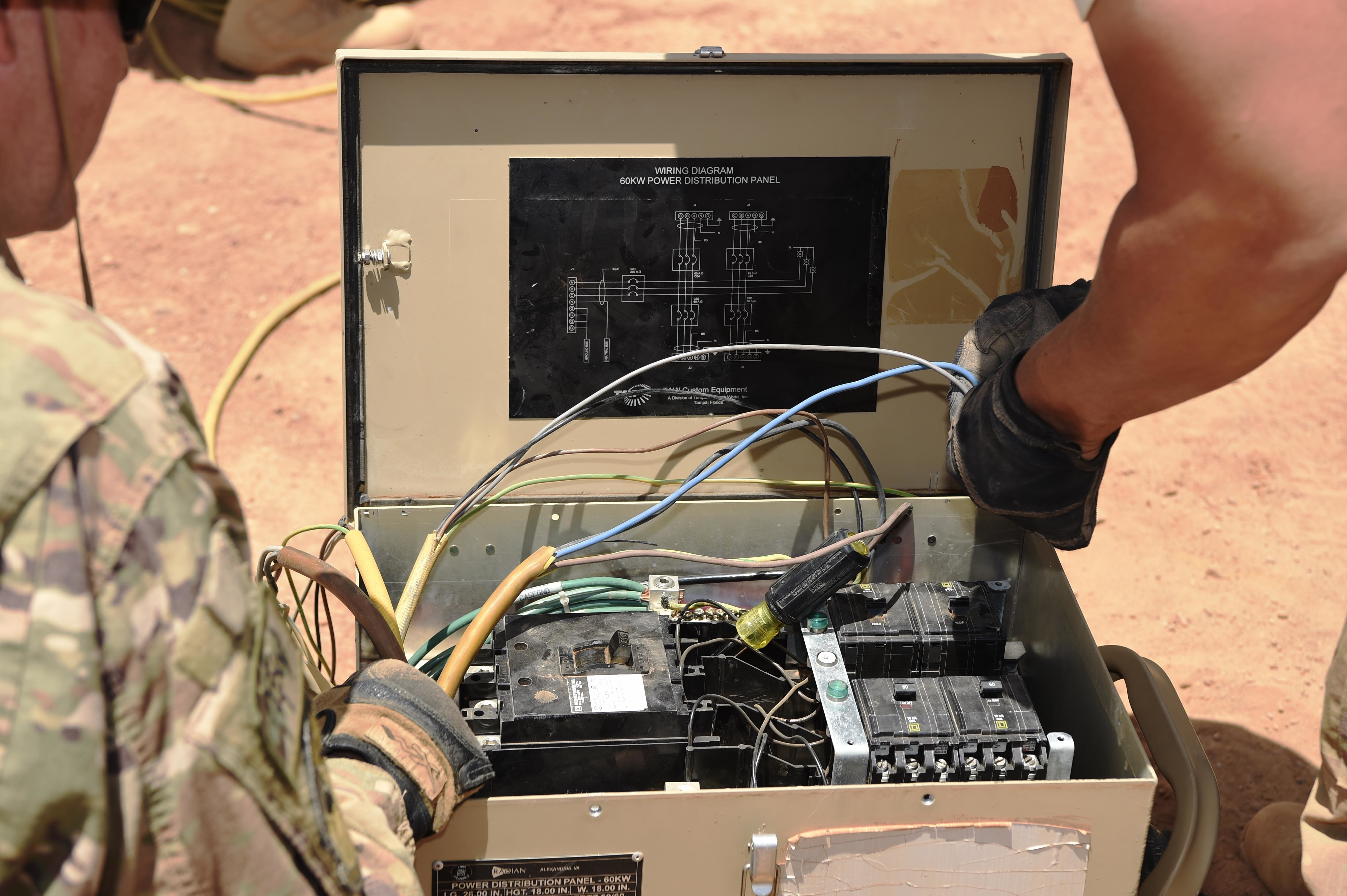 united states africa command image united states africa command united coolair wiring diagrams at n-0.co