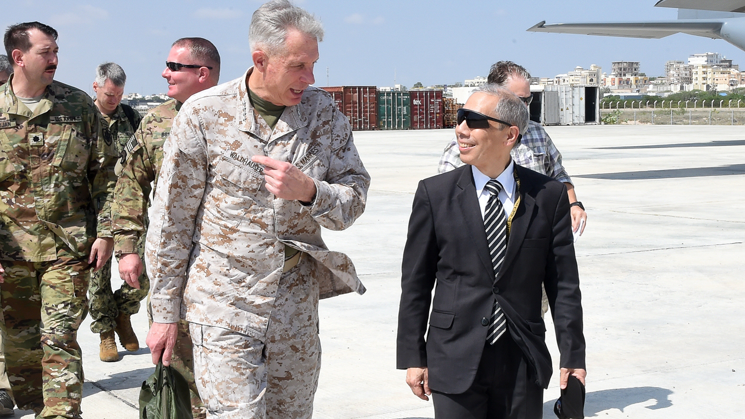 181127-N-PK218-1034