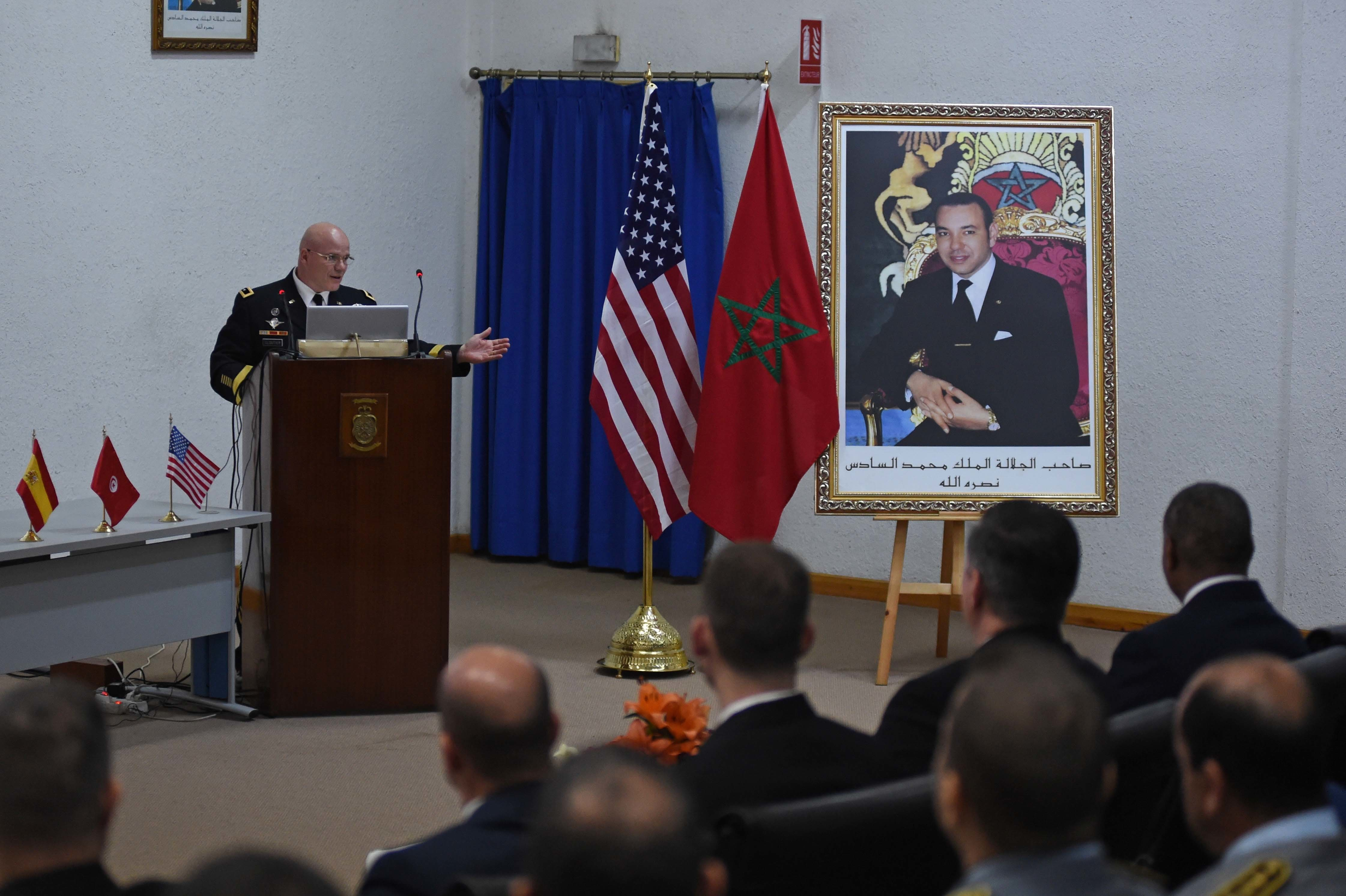 190329-N-PM781-005